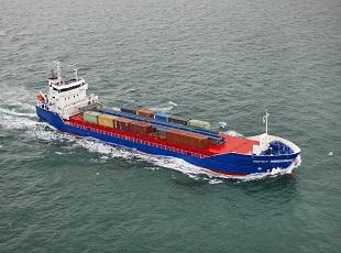 esprit - multipurpose - schip - management