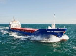 estime - multipurpose - schip - management