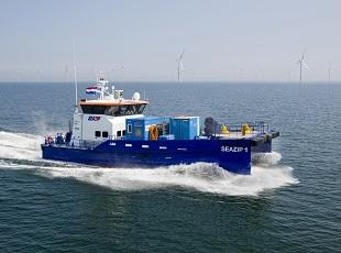 seazip1 - offshore - service - schip