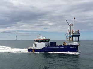 seazip3 - offshore - service - schip