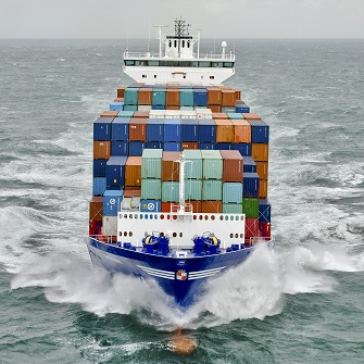 fleet - jrshipping - container - feeder - vessels