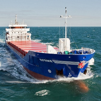 fleet - jrshipping - multipurpose - vessels