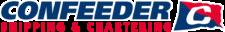 conf-logo-rood-cmyk
