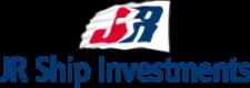 jr-sh-inv-logo-cmyk