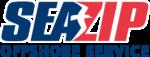 seazip-logo-bl