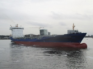 expansa-container-vessels